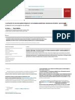 preve1.en.es.pdf