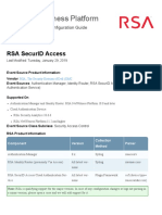 RSA_SecurIDAccess