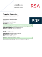 Tripwire_Enterprise