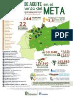 infografia-palma-de-aceite-meta-2019