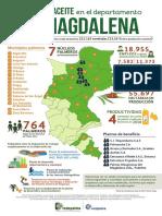 infografia-palmadeaceite-magdalena-2019