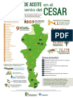 infografia-palmadeaceite-cesar-2019.pdf