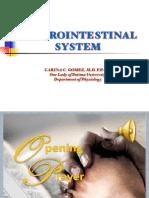 GIT  .pdf