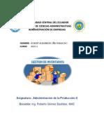 EJERCICIOS DE APLICACIÓN RENDER CAP 12