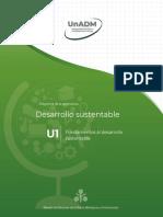 BDSU_U1_Contenido.pdf