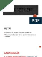 PPT-Figuras Literarias.ppt
