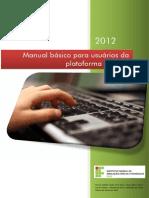guiamoodle.pdf