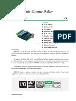 BEM105 Operation Manual 20190916.pdf