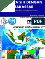 2. Materi Dr. Ing Widodo Setyo Pranowo, M.si