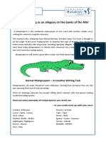 malapropisms-worksheet1