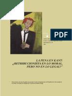 331369-Texto del artículo-141091-1-10-20180223.pdf