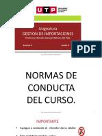 S3 - GESTIÓN DE IMPORTACIONES-1.pdf