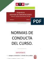S4 - GESTIÓN DE IMPORTACIONES-1.pdf