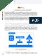 Composición del Estado Peruano.pdf