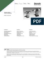 1 987 761 012 Modular Valves (2).pdf