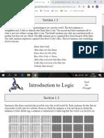Logica 1 (Lógica computacional)