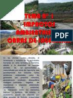 TEMA Nº 1.pdf