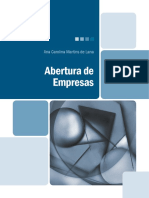 Livro_ITB_Abertura de Empresas_WEB_v2_SG (1)