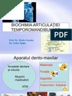 Biochimia ATM Tudor_cu poze_FINAL_B_1.pdf