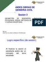 SESION 3 DIBUJO DE INGENIERIA I.pdf