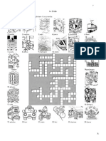 2020 02 preposizioni e indicazioni stradali.pdf