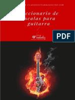 Diccionario+de+escalas+(definitivo)