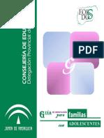 Guía de orientación para familias con adolescentes.pdf