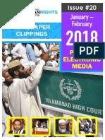 IHRC JanFeb2018 Issue#20 v1.1