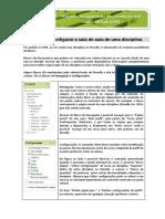 tema_2-inserir_blocos_na_sala_moodle.pdf