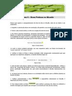 tema_5-boas_praticas_no_moodle