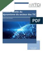 bulletin_veille_technologique_avril_2017 (1)