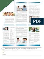 Lectopolis Salud Mental - chicos (1).docx