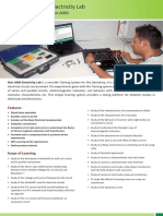 18-Item 19 - Nvis 6000 Electricity Lab.pdf