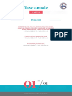 TaxeAnualeMaster-RO.pdf
