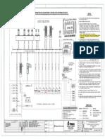 PG-ZAAP-C-P-001_03   PG ARQUITECTURA GENERAL DEL SDMC