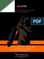 intraMic_PurchaseGuide.pdf