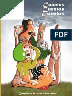 Cuantos_cuentos_cuentas_Compilacion_de_t.pdf