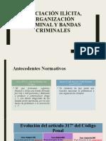 penal especial articulo 317.pptx