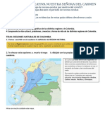 10a II Periodo Guias de Sociales 4g.pdf