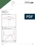 Relatório_Luminotécnico_Implantação.pdf