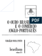 PINTO, Virgílio N. O ouro brasileiro e o comércio anglo-português.pdf