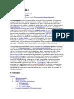 Funcionalismo.doc