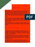 Resúmenes temas vistos de emprendimiento.docx