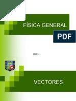 vectores1.docx