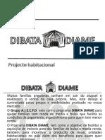 Projecto Dibata diame c.pdf