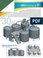 KL-Varny-30-fr.pdf