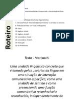 Redação material_completo