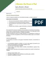 GUIA N°5. Uso de herramienas manuales y productos químicos_10