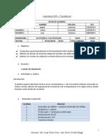 2020_1S_CIT2107_LAB_6.pdf