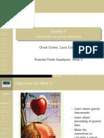 Lecture5-gravity.pdf